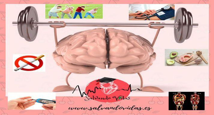 como prevenir las enfermedades cardiopulmonares
