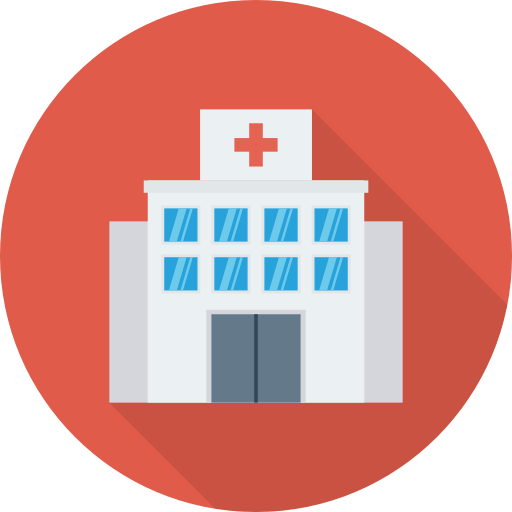 crisis convulsiva hospital